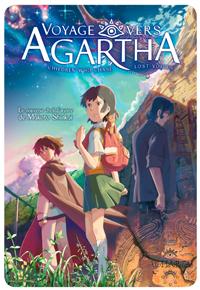 monde_manga_agartha