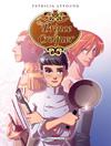 un_prince_a_croquer_couv