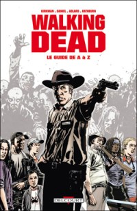 walking_dead_guide