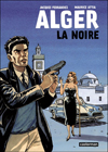 alger_couv