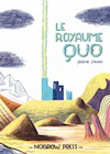 le_royaume_quo_couv