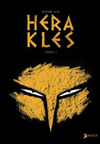 herakles_couv