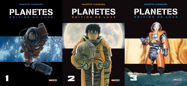 planetes_couv