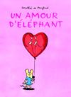 coin_enfants_amour_couv