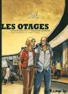 les_otages_couv