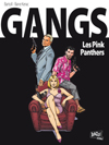 gangs_pink_panthers_couv