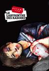 le_labyrinthe_des_rasoirs_couv