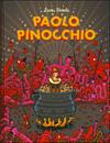 paolo_pinocchio_couv