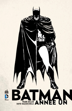 batman_annee1