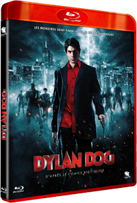 dylan_dog_bluray