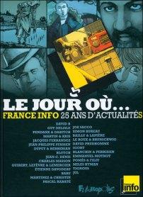 france_info_couv_0