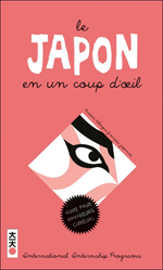 japon_guide_couv