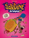 sardine_de_lespace11_couv