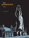 la_protectrice_couv