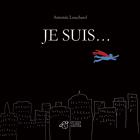 coin_enfants_jesuis_couv