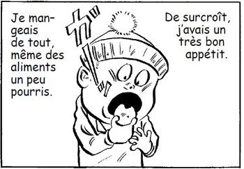 vie_de_mizuki_image1