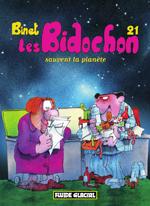 bidochon21_couvG