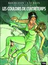 le_cycle_de_cyann5_couv