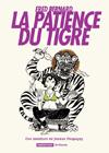 la_patience_du_tigre_couv