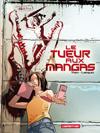 le_tueur_aux_mangas_couv