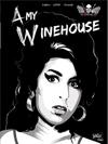 le_club_des_27_amy_winhouse_couv