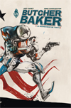 butcher_baker_couv
