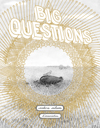 big_questions_couv