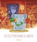 LE LUTIN BON A RIEN[BD].indd.pdf