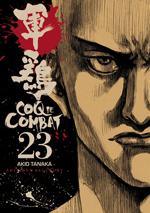 coq23_couv