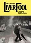liverfool_couv
