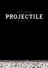 projectile_couv