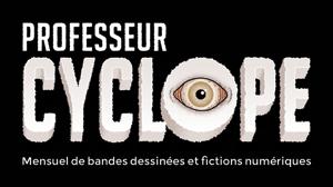 cyclope_logo
