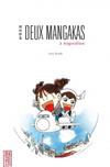 deux_mangakas_a_angouleme_couv