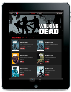 walkingdead_french_comixology