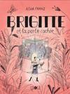 brigitte_couv