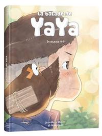 monde_manga_yayaint