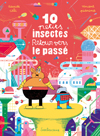 10petits_insectes3_couv