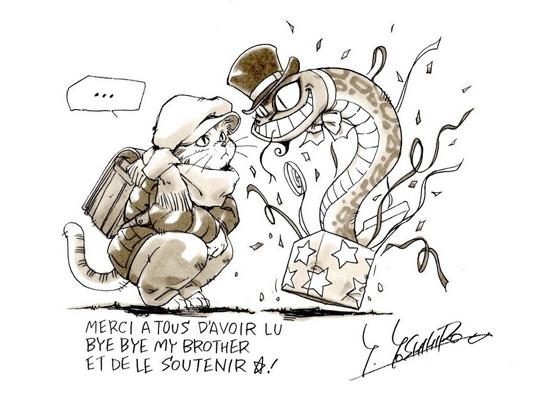 monde_manga_serpent
