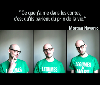 morgan_navarro_endormeur_intro_0