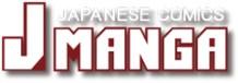 monde_manga_jmangalogo