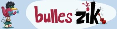 bulles_zik_prix_logo