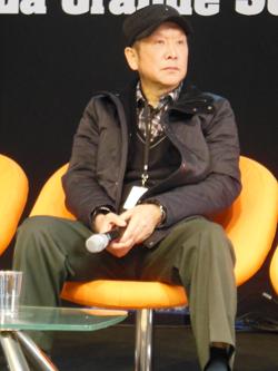 kunwu_photo