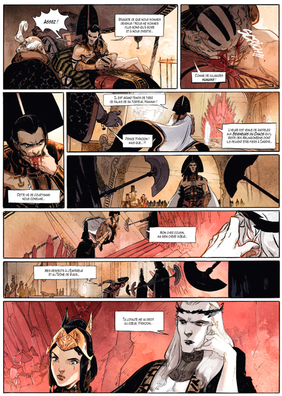 elric_image2