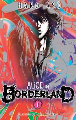 monde_manga_alice