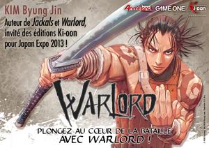 monde_manga_warlord