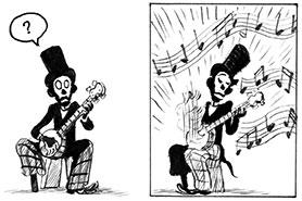 banjo_4