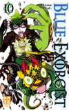 blue_exorcist_couv