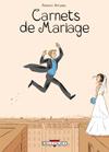 carnets_de_mariage_couv