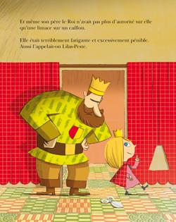 coin_enfants_pestouille_image