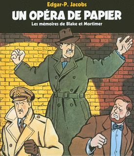 opera_couv